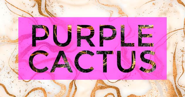 Purpe Cactus 001.jpg