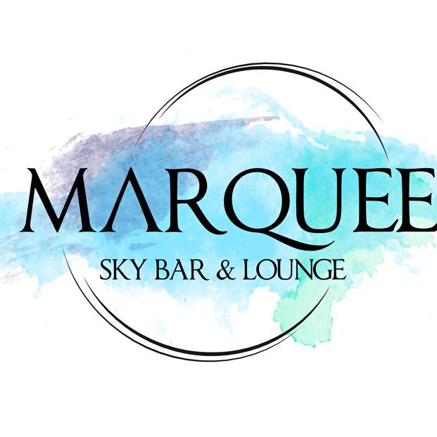 Final Marquee Logo Concept #001