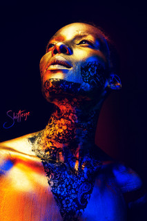 Shifteye Photography