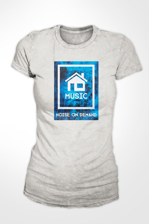 NOD_Logo_T-Shirt_004_F-w.jpg