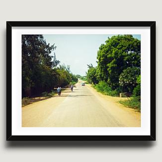 Malindi Drive