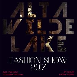 AWL_i002.jpgAlta Wilde Fashion Show #002