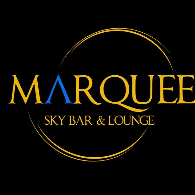 Final Marquee Logo Concept #002