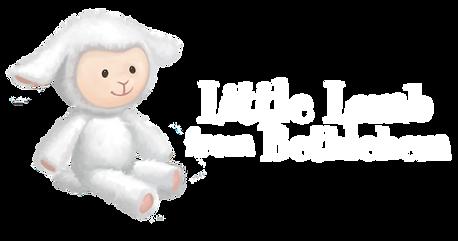 little-lamb-2.png