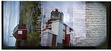 Newfoundland, Bonavista, Cape Bonavista Lighthouse, Canada, Photography