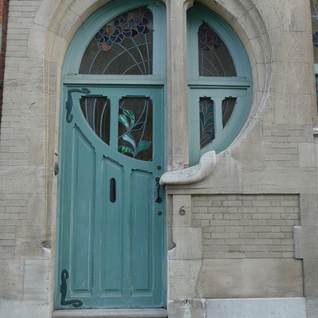 Art-nouveau-et-Art-Deco-aux-etangs-d-Ixe
