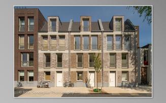 Bericht voor de deelnemers aan de TOPOS-fotowedstrijd'Maastricht: oog voor detail'