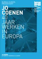 Jo Coenen