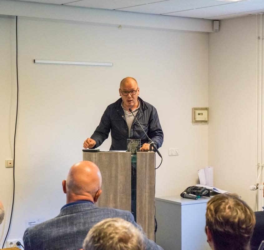 Dag van de Architectuur indrukken, juni 2016 - Maastricht, door John Sondeyker_DSC9034