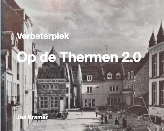 Op de Thermen 2.0
