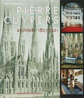 18.Pierre Cuypers