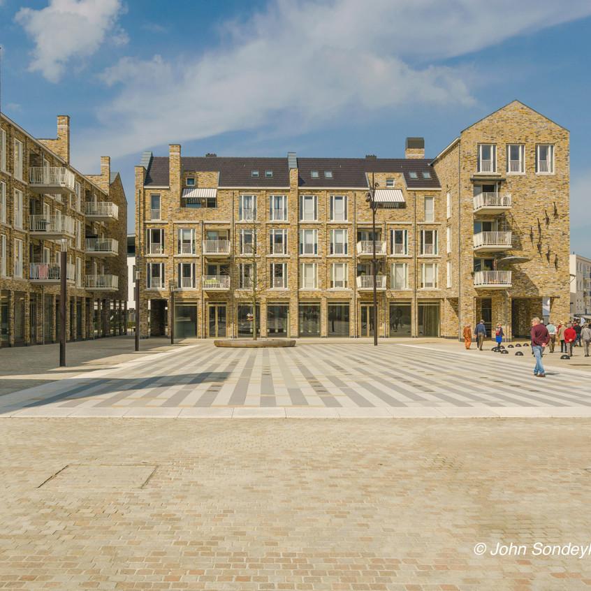 Architectuurexcursie_Zuid-Limburg_Oost,_met_Topos_2018,_Humblé_Architecten_Vaals_door_John_Sondeyker_DSC5318