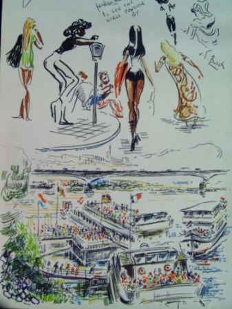 De Maas 1971
