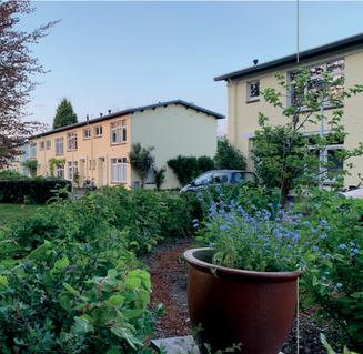 Inzending 130 met De Ravelijn is binnen: 'Mijn favoriete gebouw in Maastricht en omgeving'