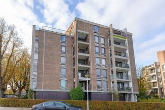 Mijn favoriete gebouw in Maastricht en omgeving