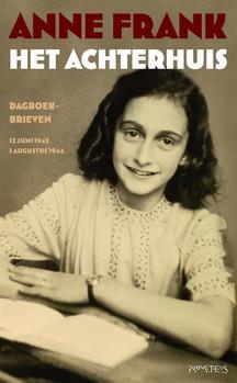 4.Anne Frank Het Achterhuis