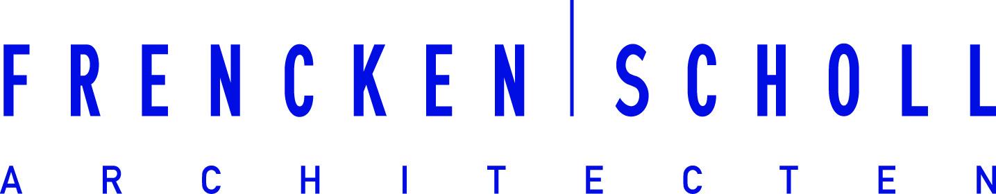 logo frenckenscholl