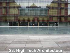 Lille (Palais des Beaux-Arts)