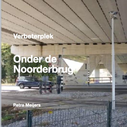 Onder de Noorderbrug