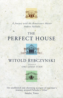 30.The Perfect House