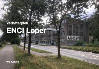 Al meer dan 30 inzendingen binnen voor 'verbeterplekken' in Maastricht.