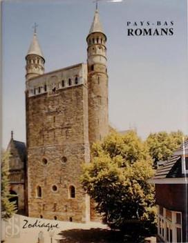 17.Pays-Bas Romans