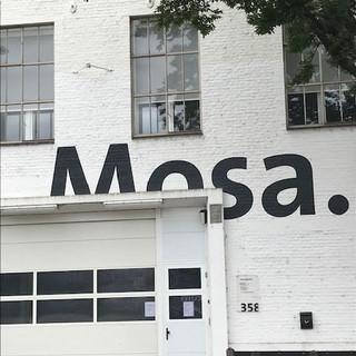 Motto- Mosa
