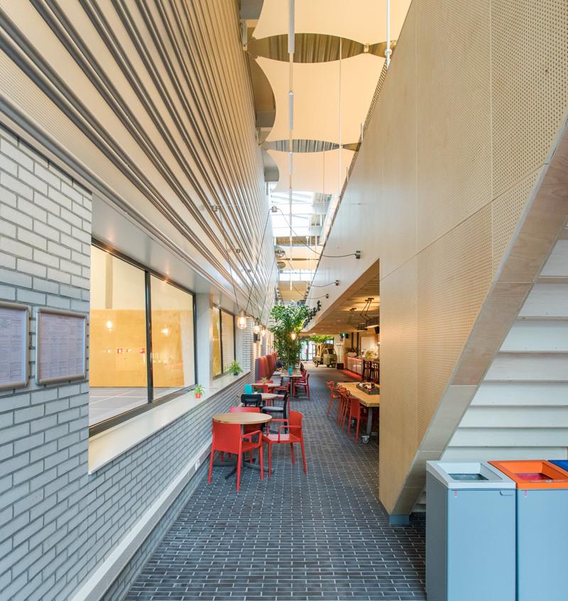 Dag van de Architectuur indrukken, juni 2016 - Maastricht, door John Sondeyker_DSC8935