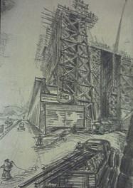 Set 06. ENCI 1956
