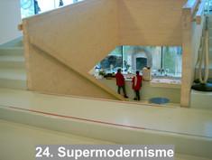 Museum Valkhof