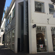 Motto- Smedenstraat