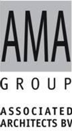 AMA GROUP ASSOCIATED ARCHITECTS BV_edited