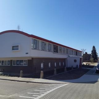 Kleuter school Heer