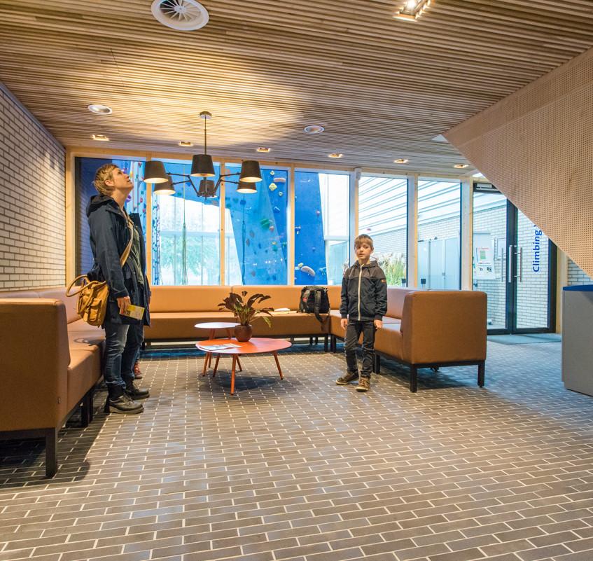 Dag van de Architectuur indrukken, juni 2016 - Maastricht, door John Sondeyker_DSC8930