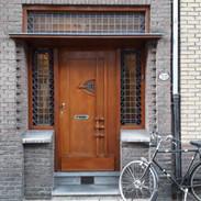 Motto- huisnummer 30