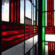 Motto- Mijn huis ramen