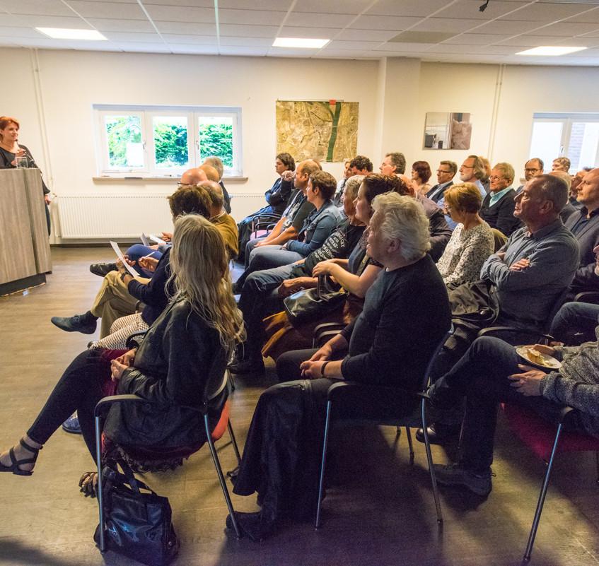 Dag van de Architectuur indrukken, juni 2016 - Maastricht, door John Sondeyker_DSC9026