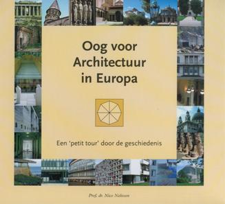 00. Geschiedenis van de architectuur