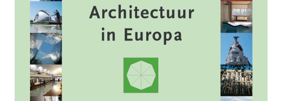 Hart voor Architectuur in Europa.jpeg