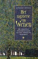 19.Het Mysterie van Wenen