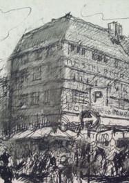 Set 11. Markt 1958