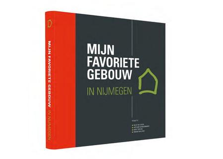 31.Nijmegen