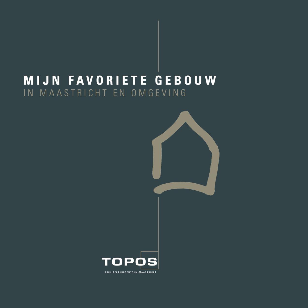Topos-FavorietGebouw-Omslag