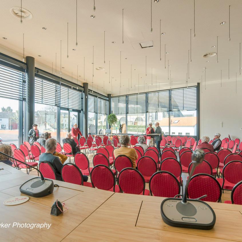 Architectuurexcursie Zuid-Limburg Oost, met Topos 2018, Margraten van Satijnplus door John Sondeyker_DSC5022