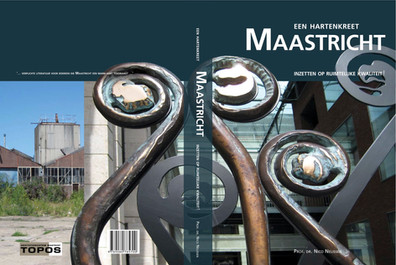 Een hartekreet Maastricht