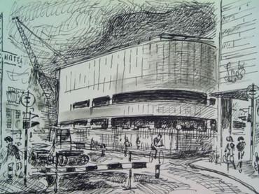 Entre Deux Helmstraat 1970.jpeg
