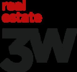 3Wrealestate-logo