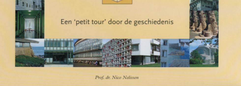 Oog voor Architectuur in Europa.png