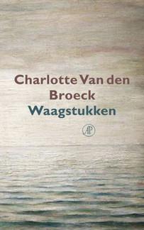 7.Charlotte van den Broeck Waagstukken