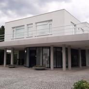 Motto- Balkon XXL